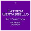 Patrizia Bertassello Logo