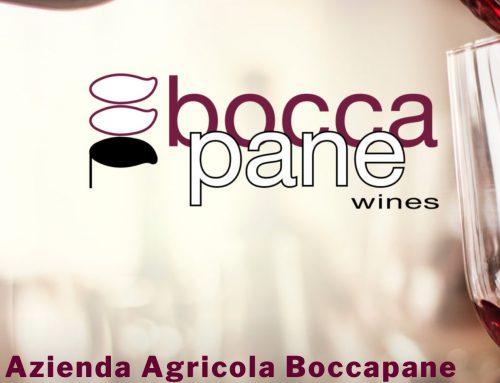 Boccapane Wines