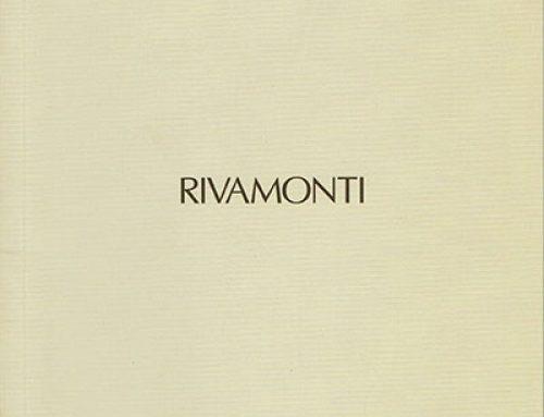 Rivamonti