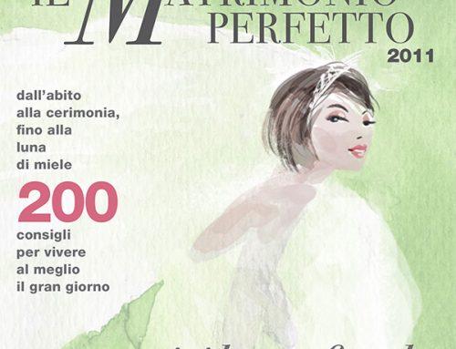 Il Matrimonio Perfetto 10