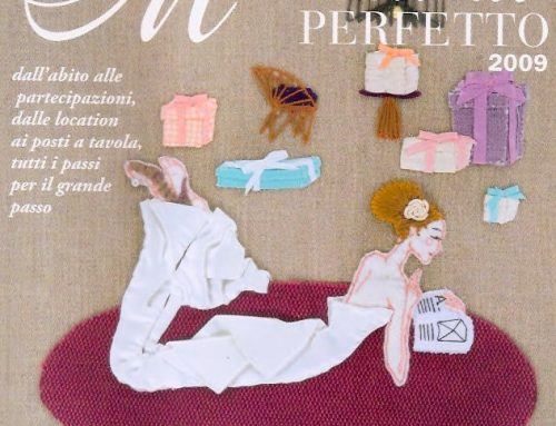 Il Matrimonio Perfetto 09