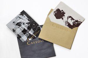 cassoli-inviti2_mg_4102