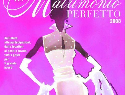 Il Matrimonio Perfetto 08