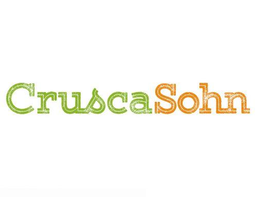 Crusca Sohn